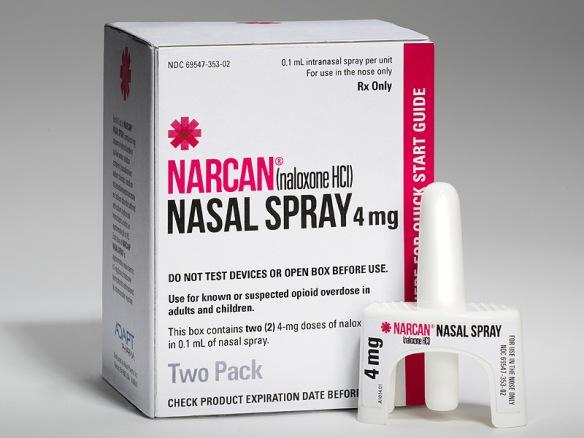 heroin 1