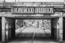 homewood4